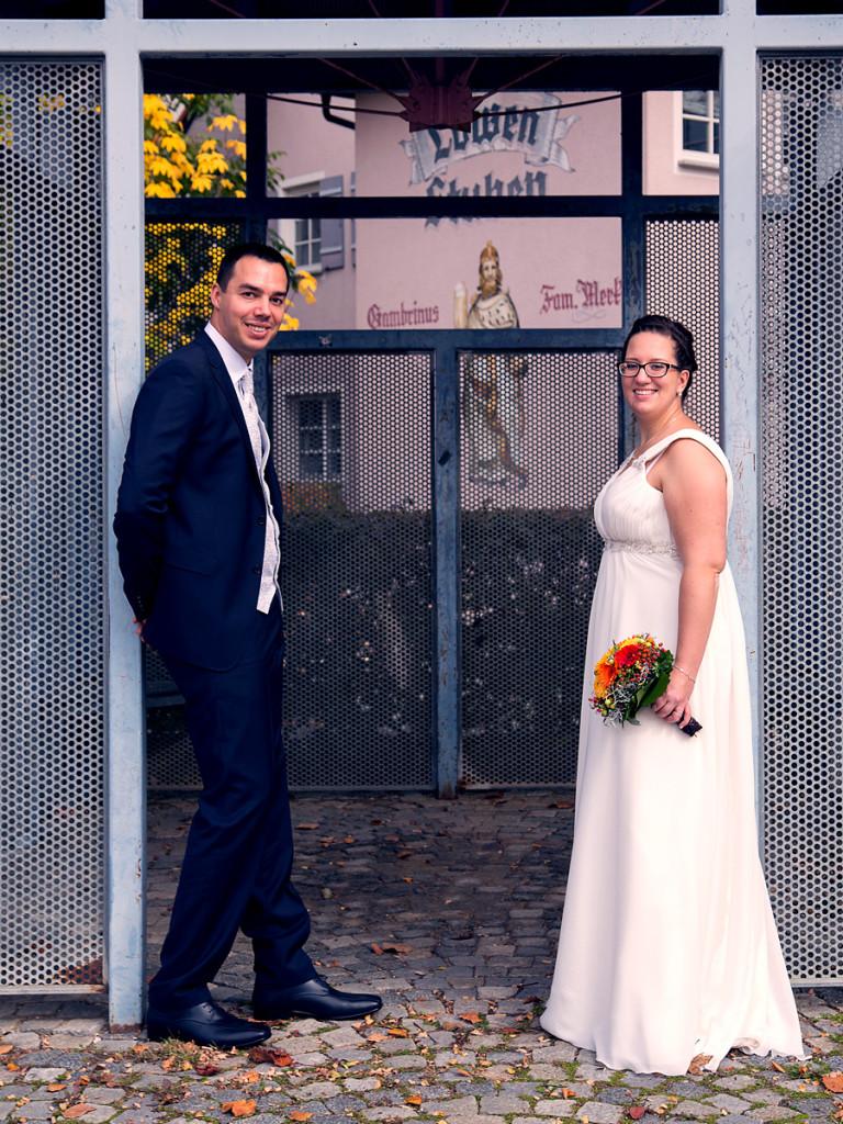 KatjaSteiger_Photography_Hochzeit2.0
