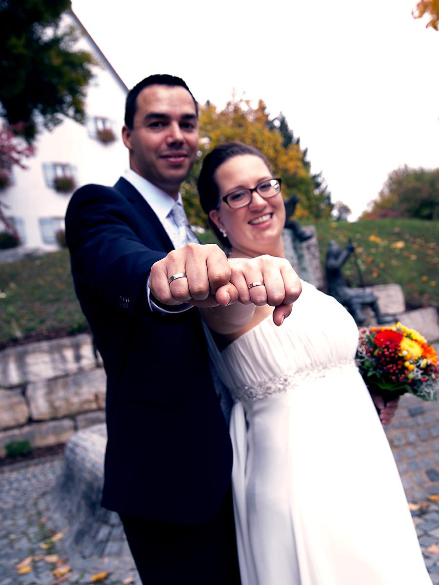 KatjaSteiger_Photography_Hochzeit2.3