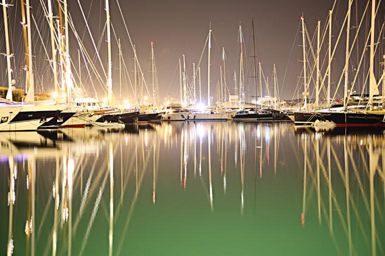 Mallorca_Katjasteiger-Photography