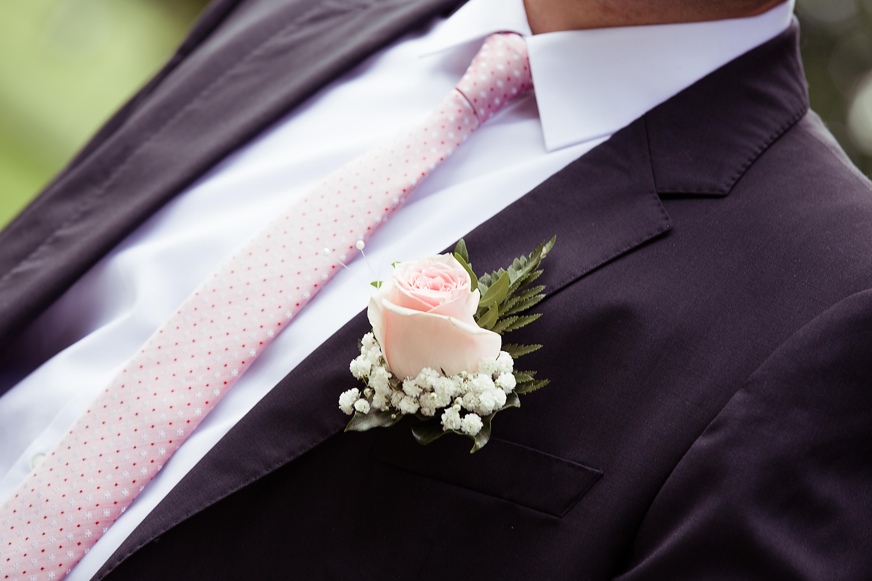 Wedding - Hochzeit - Gettingready - Trossingen - Katjasteiger-photography