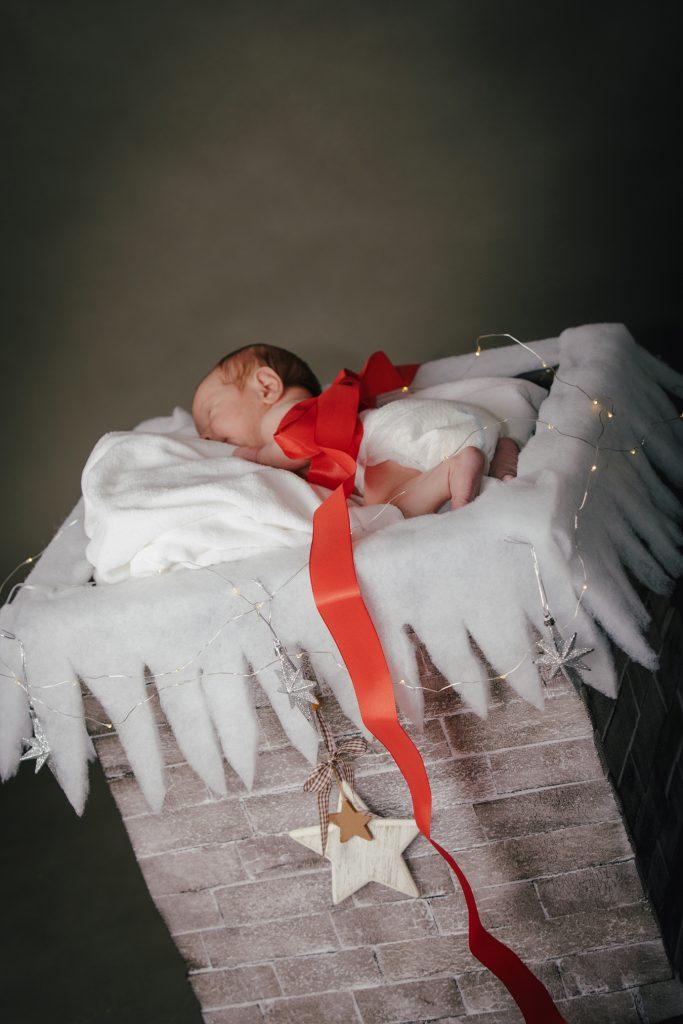 Katjasteigerphotography_Baby_Utensilien_Newborn_Tuttlingen_villingen_Schwenningen_Trossingen_girl