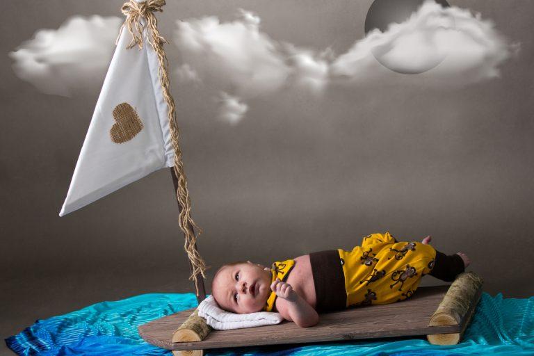 Katjasteigerphotography_Baby_Utensilien_Newborn_Tuttlingen_villingen_Schwenningen_Trossingen_boy