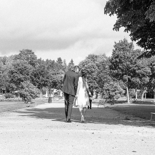 Katja-Steiger-Fotografie-Gunningen-Tuttlingen-Trossingen-Villingen-Schwenningen-Hochzeit-Standesamt-Fotos