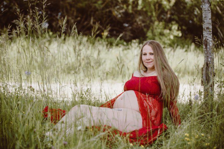 Katja-Steiger-Fotografie-Gunningen-Tuttlingen-Trossingen-Villingen-Schwenningen-Women-Fotos