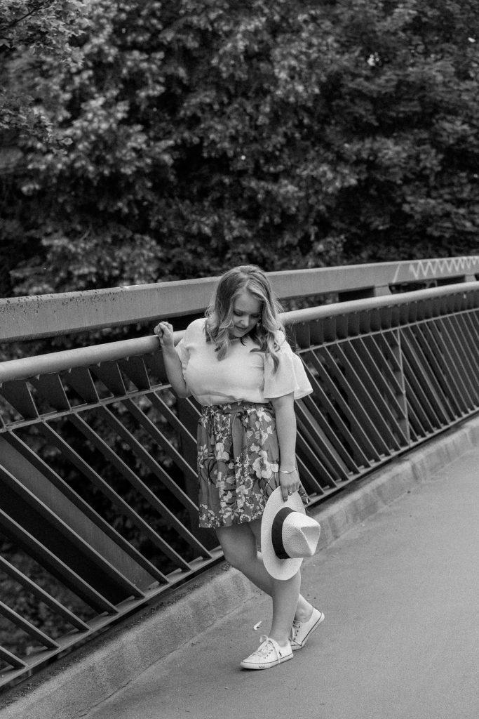 Katja-Steiger-Fotografie-Gunningen-Tuttlingen-Trossingen-Villingen-Schwenningen-Women-Fotosraphy -