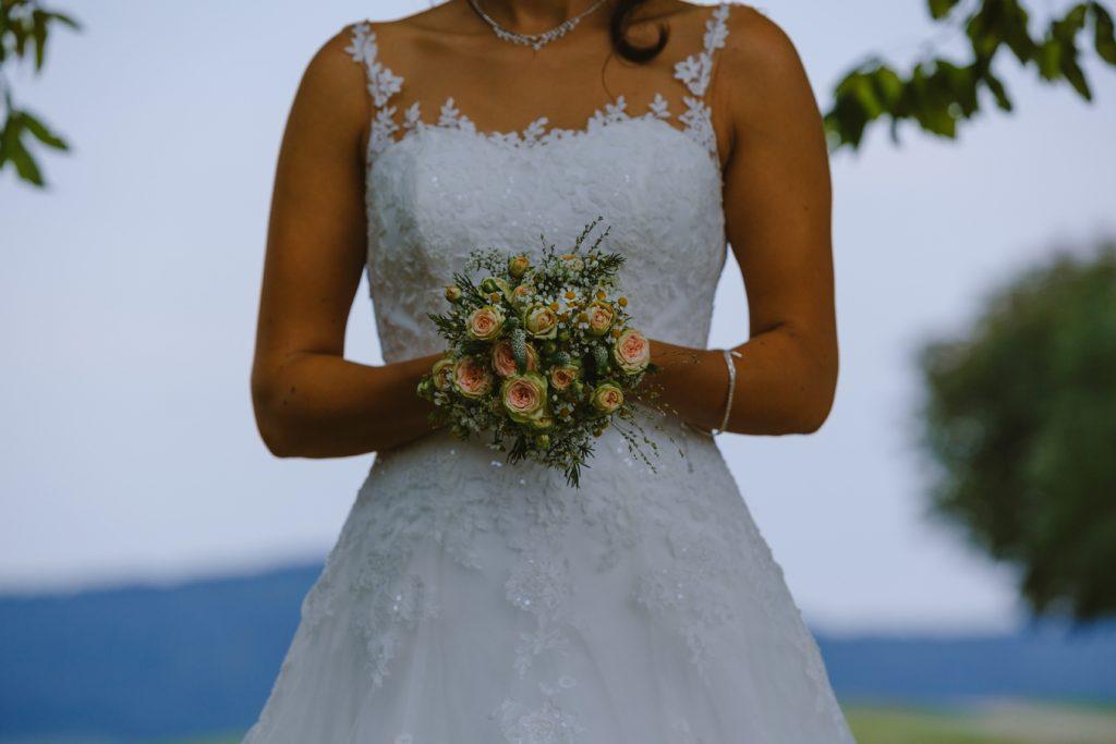 Katja-Steiger-Fotografie-Gunningen-Tuttlingen-Trossingen-Villingen-Schwenningen-Wedding-Fotos