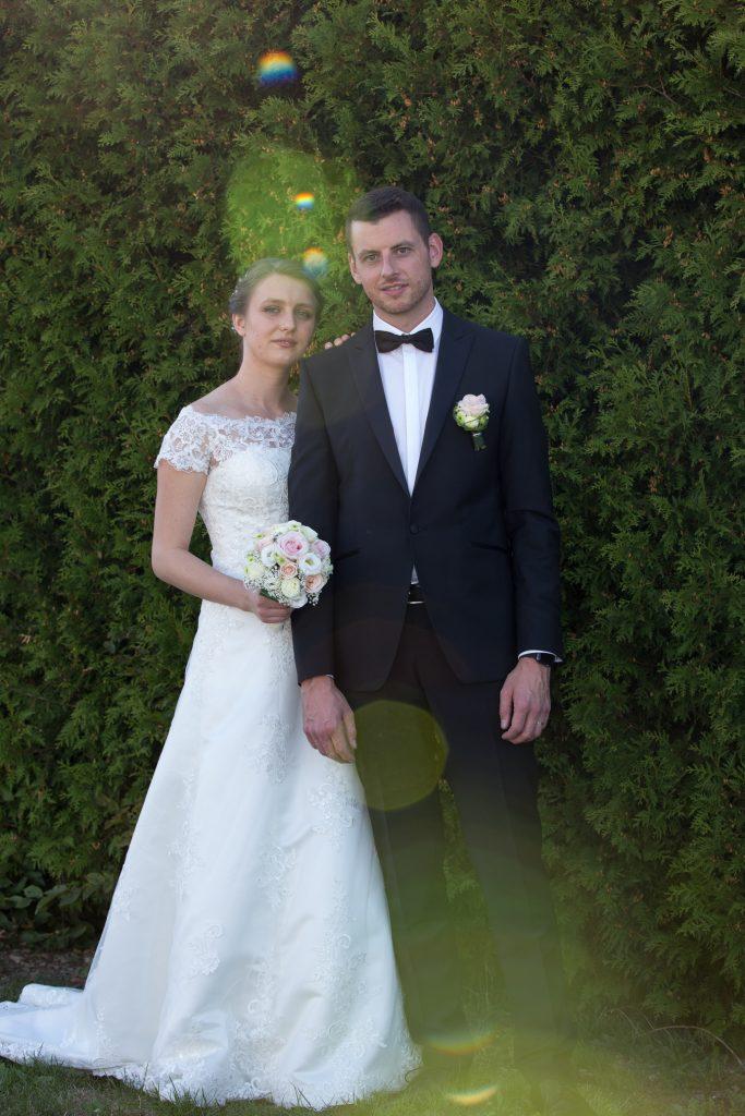 Katja-Steiger-Fotografie-Gunningen-Tuttlingen-Trossingen-Villingen-Schwenningen-Wedding-Fotos-Hochzeit312