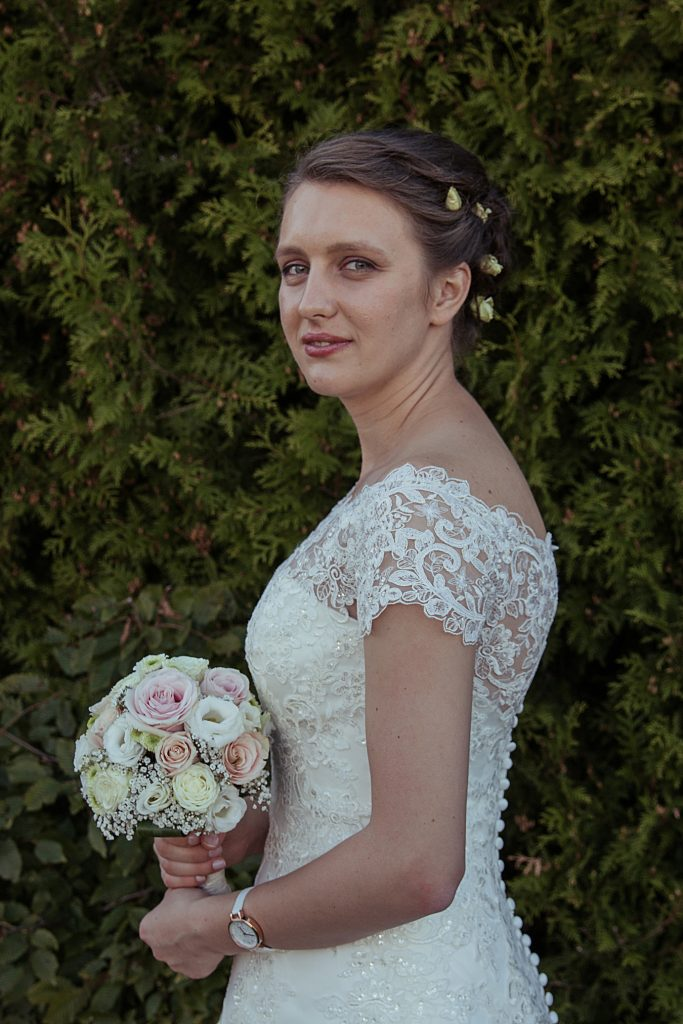 KS-Katja-Steiger-Fotografie-Gunningen-Tuttlingen-Trossingen-Villingen-Schwenningen-Wedding-Fotos-Hochzeit