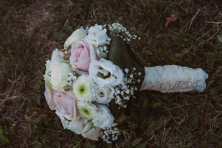 Katja-Steiger-Fotografie-Gunningen-Tuttlingen-Trossingen-Villingen-Schwenningen-Wedding-Fotos-Hochzeit